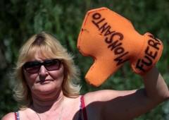 Farsa glifosato in Ue, Francia vieta uso del pesticida di Monsanto