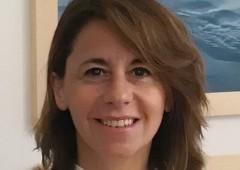 Gestioni patrimoniali: Gamma Cm nomina nuovo branch manager