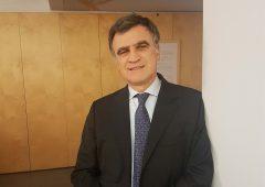 Gruppo Ersel rafforza il team per la gestione dei patrimoni di Banca Albertini