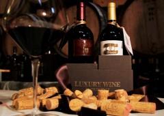 Investimenti: vino di lusso è l'asset più promettente
