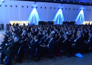 Salone del Risparmio, l'edizione 2021 si terrà a giugno