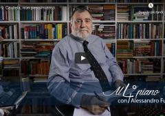 Fugnoli è ottimista, vede rimonta a inizio 2019 (VIDEO)
