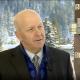 Goldman Sachs: il ceo Solomon risponde alle denunce degli analisti sommersi di lavoro