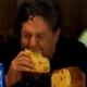 Studio: abbuffarsi durante le Feste avvicina in modo determinante all'obesità