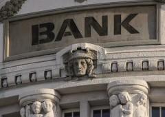 Carige, bail-out e politica economica