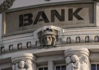 Banca Carige: M5S vuole mettere alla gogna debitori, come per MPS