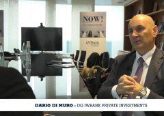 """IWBank PI nel futuro, parte l'era post Mifid: """"Obiettivo 100 consulenti in più"""""""