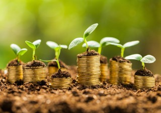 Amundi: strategia Esg paga in termini di rendimento, dal 2014