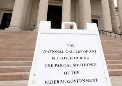Shutdown Usa: primi passi per accordo. Ma Trump insiste sul muro