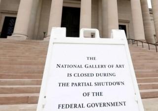 Shutdown Usa, è il più lungo nella storia Usa. Rischia di costare più del muro col Messico