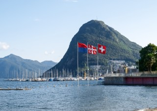 Brexit svizzera, al referendum prevale il no