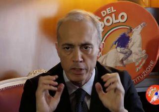 Condannato per truffa Micalizzi, il Madoff di Milano: sei anni