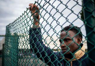 Sette immigrati su dieci hanno competenze finanziarie insufficienti