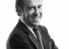 AIPB: Paolo Langè verso la presidenza