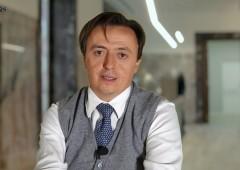 Mercato italiano, nuove importanti opportunità d'acquisto