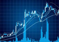 I volumi sono la bussola del trading