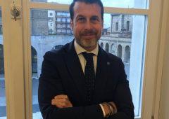 Deutsche Bank Private Banking rafforza la sua presenza a Brescia
