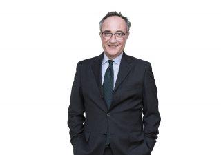 Private debt: Anthilia Cp investe 365 mln in 29 pmi italiane