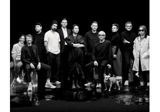 Moncler Genius: annunciati i nuovi designer