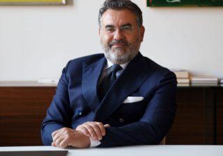 Assiom Forex, il congresso 2020 si terrà a Brescia