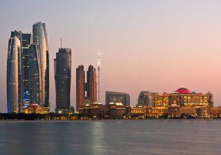 Lombard Odier prima banca privata svizzera a sbarcare a Abu Dhabi