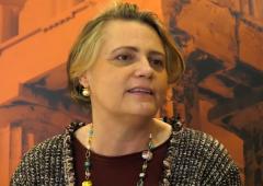 ConsulenTia 2019, la via sostenibile di Allianz Global Investors