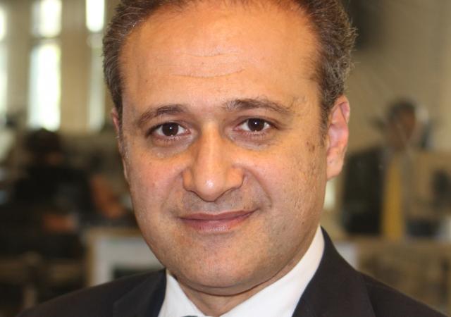 Analisi e prospettive sulla Brexit, i mercati e l'Europa di Antonio Cesarano, Chief Global Strategist di Intermonte SIM