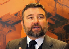 """ConsulenTia 2019, De Micheli (AXA IM): """"Puntare su Stati Uniti ed emergenti"""""""