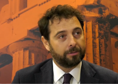 """ConsulenTia 2019, Martini (Azimut): """"Retribuzione? Bisogna decidere le priorità"""""""