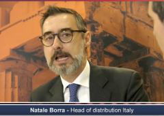 """ConsulenTia, Borra: sui mercati due """"straordinarie opportunità"""" di guadagno"""