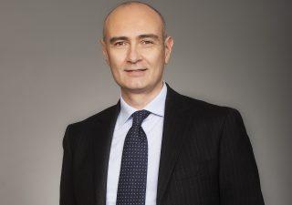 Gruppo Sella nomina nuovo responsabile private banking
