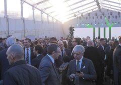 """BNP Paribas Leasing Solutions, flexible working """"Pour Tous"""""""