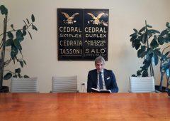 Da Cedral Tassoni a Digithera: le società italiane che si difendono dai grandi fondi