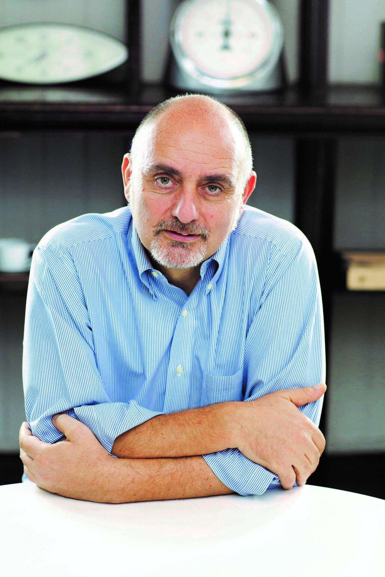 Soldo è un'azienda FinTech guidata da Carlo Gualandri, founder di Virgilio, Gioco Digitale e FinecoBank
