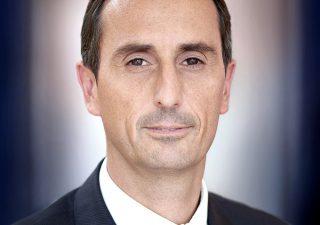 Banque Syz ha un nuovo ceo: Eric Syz passa il testimone a Yivan Gaillard