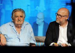 M5S: sindaco di Livorno Nogarin si candida a elezioni europee