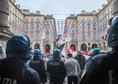 No TAV? UE minaccia l'Italia di riprendersi i fondi