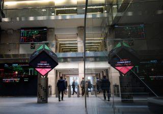 Brexit, da marzo Milano nuovo crocevia attività legate ai bond