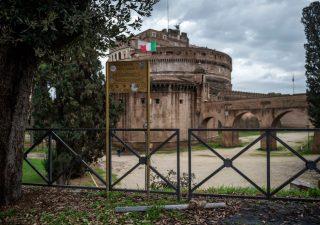 Italia, recessione s'è aggravata nel 2019: lo dicono dati PMI