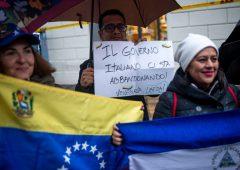 """Venezuela, quando i fondi avvoltoio possono """"fare del bene"""""""