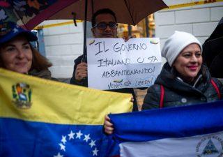 Rimesse bitcoin, domanda boom: Venezuela impone controlli di capitale