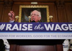 """Usa, lavoro di cittadinanza meglio del reddito: """"convincerà anche conservatori"""""""