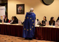 Elezioni Ue: alert fake news da almeno 15 paesi