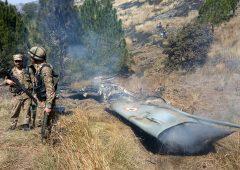 "Pakistan abbatte due aerei indiani: si teme ""escalation senza precedenti"""
