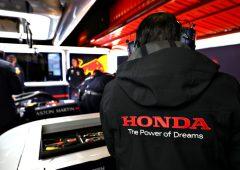 Good Bye Regno Unito: Honda chiude impianto, a rischio 3.500 posti