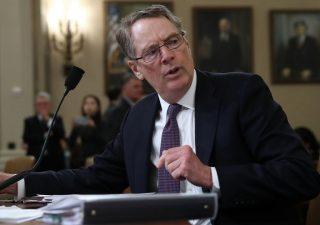 Guerra dazi: accordo Usa-Cina rischia di saltare