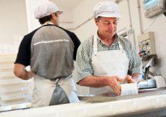 Allarme Coldiretti: crollo dei consumi dell'80% per ristoranti e agriturismo