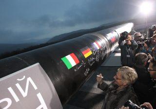 Nord Stream 2, il gasdotto della discordia: Trump contro Merkel e Putin