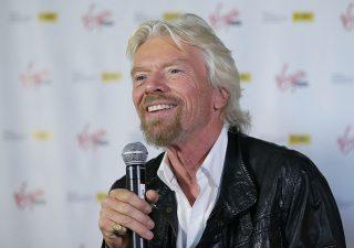 Venezuela Live Aid: il concerto benefico di Richard Branson irrita Maduro