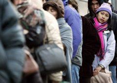 Reddito di cittadinanza, Inps: nessun ritardo, si parte il 6 marzo